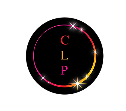 CLP LOGO_FINAL - colour-transparent BG.p