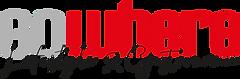 logo-gw-2x.png