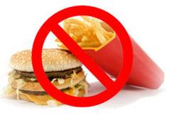 habitos-alimentares-e1412552619950.jpg