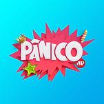 panico.png