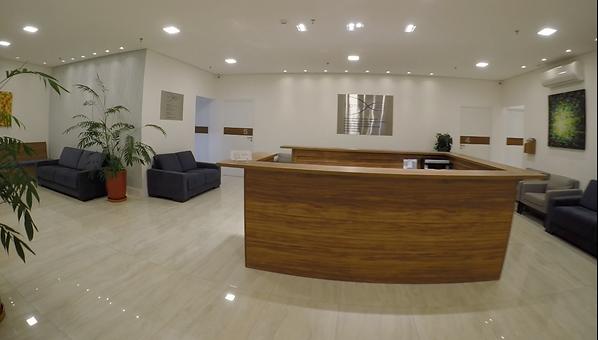 consultorio01.png