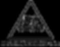logo-01%255B14%255D_edited_edited.png