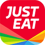 icon-just-eat_edited.png