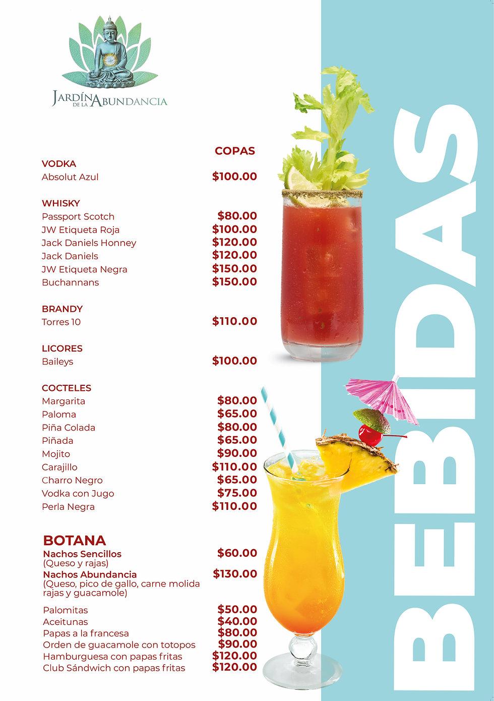 Bebidas QR 2 junio.jpg