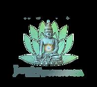 logo Jardinalta.png