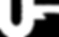 logo gemeente Ukkel
