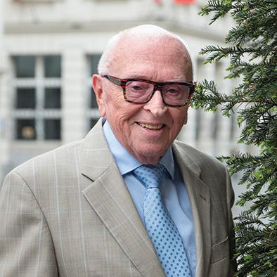 Hugo Weckx