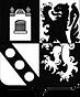 logo gemeete Sint-Agatha-Berchem