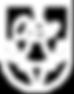 logo gemeente Watermaal-Bosvoorde
