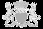 logo gemeent Sint-Pieter-Woluwe