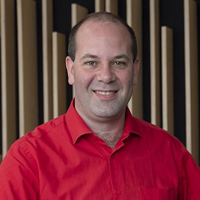Philippe Maquestiau