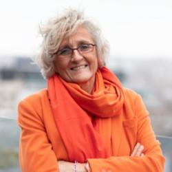Martine Motteux Abeloos
