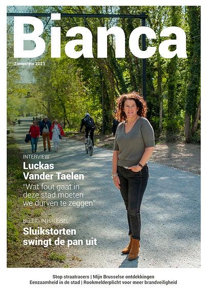 Bianca-Magazine2021 NL.jpg