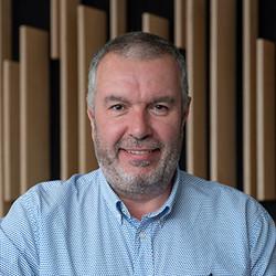 Erik Longin