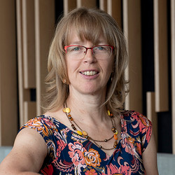 Anne Mertens