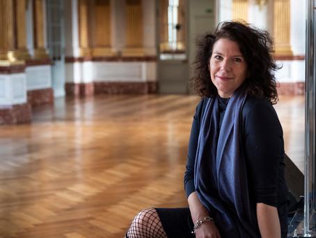 Stad Brussel verbindt zich ertoe veiliger en comfortabeler te worden voor vrouwen