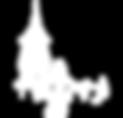 logo gemeente Jette
