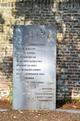 CD&V en cdH willen ook troostplekken in Stad Brussel