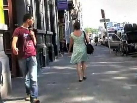 Amper 12 klachten voor straatintimidatie in grootste politiezone van het land