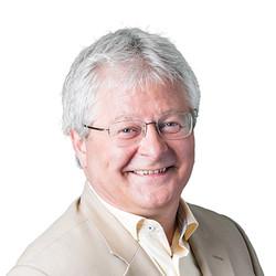 Frank Van Bockstal