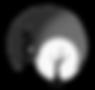logo gemeente Sint-Lambrechts-Woluwe