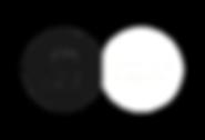 logo gemeente Stad Brussel