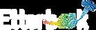 logo gemeente Etterbeek