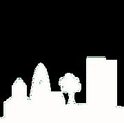 logo gemeente Evere