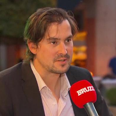 Helmut De Vos