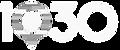 logo gemeente Schaarbeek