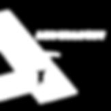 logo gemeente Anderlecht