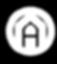 logo gemeente Oudergem
