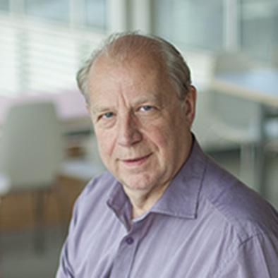 Michel Goethals