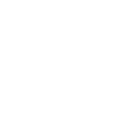 logo gemeente Elsene