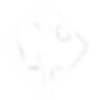 logo gemeente Vorst