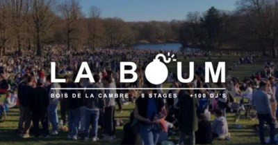 'La Boum' in Ter Kamerenbos: Bianca Debaets en Didier Wauters vragen spoedzitting gemeenteraad