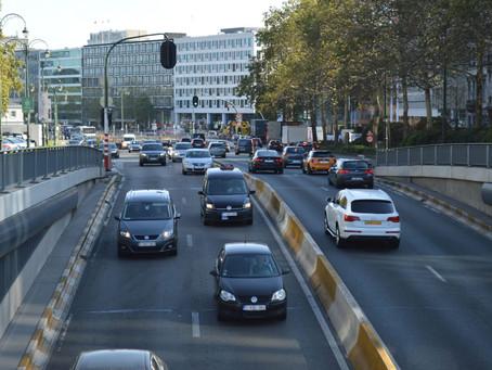 Nu een stadstol invoeren is finale doodsteek voor Brusselse economie