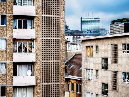 2.100 sociale woningen gerenoveerd deze legislatuur, energiearmoede blijft probleem