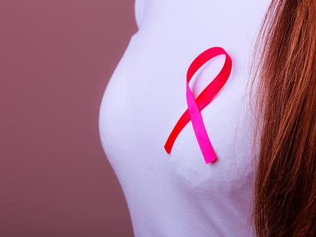 Brussel wordt 'roze stad' in strijd tegen borstkanker