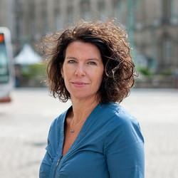 Bianca Debaets