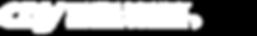 BXL2-logo000.png