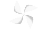 logo gemeente Molenbeek