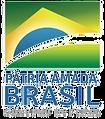 brasil_png.png
