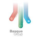 logobasquegroup_edited.png