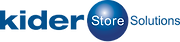 Logo KIDER OFICIAL 2016.png