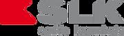 logo SLK horizontal.png