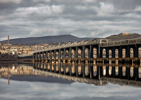 Dundee View