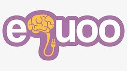 Equoo logo.png