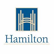 City of Hamilton Logo.jpg