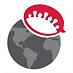 CANTEC19 Logo 2.png